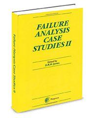 ASM-74401G Failure Analysis Case Studies II