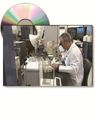 AWWA-64386 WSO: Disinfection By-products DVD