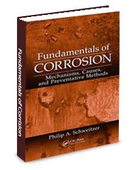ASM-74842G Fundamentals of Corrosion: Mechanisms, Castings, Preventative Methods