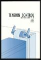 TAPPI-0101R275 Tension Control