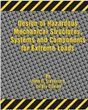 ASME-802426 Design of Hazardous Mechanical Structures, Systems and Components for Extreme Loads
