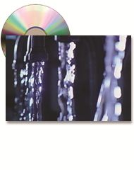 AWWA-64261 Water Conservation and Efficient Use DVD