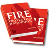 NFPA-FPH08 Fire Protection Handbook, 20th Edition