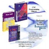 nfpa 70e handbook pdf