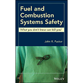 NFPA-RESFCS14 Fuel and Combustion Systems Safety