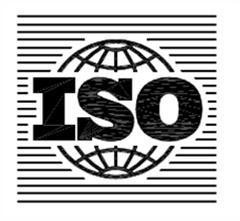 AWS- ISO 10675-2-2010, Non-destructive testing of welds
