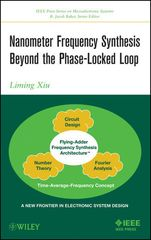 IEEE-16263-7 Nanometer Frequency Synthesis Beyond the Phase-Locked Loop