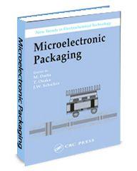 ASM-74682G Microelectronic Packaging
