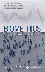 IEEE-24782-2 Biometrics: Theory, Methods, and Applications