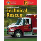NFPA_RES31409 Fundamentals of Technical Rescue