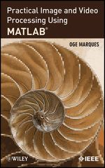 IEEE-04815-3 Practical Image and Video Processing Using MATLAB