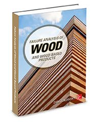 ASM-75156G Failure Analysis of Wood and Wood-Based Products