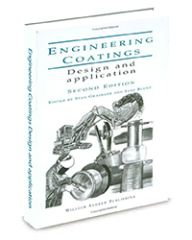 ASM-06784G Engineering Coatings: Design & Applications, 2nd Edition