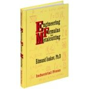 IP-31746 Engineering Formulas for Metalcutting