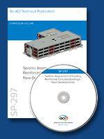 ACI-SP-297 Seismic Assessment of Existing Reinforced Concrete Buildings