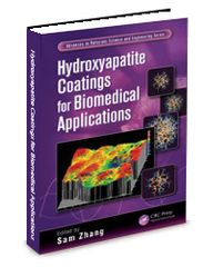 ASM-75119G Hydroxyapatite Coatings for Biomedical Applications