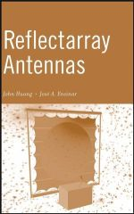 IEEE-08491-5 Reflectarray Antennas