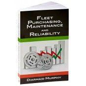 IP-35041 Fleet Purchasing, Maintenance and Reliability