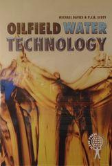 CORROSION-02044 Oilfield Water Technology
