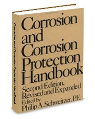 ASM-74217G Corrosion and Corrosion Protection Handbook, 2nd Edition