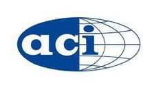 ACI-544.4R-88 Design Considerations for Steel Fiber Reinforced Concrete (Reapproved 2009)