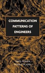IEEE-48492-9 Communication Patterns of Engineers