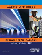 AASHTO-LRFD-PE AASHTO LRFD Bridge Design Specifications, PE/SE Exam Edition