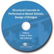 ACI-SP-271CD Structural Concrete in Performance-Based Seismic Design of Bridges CD