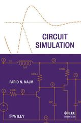 IEEE-53871-5 Circuit Simulation