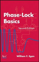 IEEE-11800-9 Phase-Lock Basics, 2nd Edition