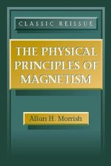 IEEE-36029-7 The Physical Principles of Magnetism