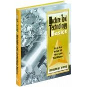 IP-02197 Machine Tool Technology Basics