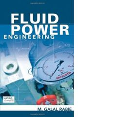 ISA-115925 Fluid Power Engineering