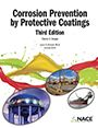 NACE-37599 - Corrosion Prevention by Protective Coatings, 3rd Edition (Video Presentation Available)