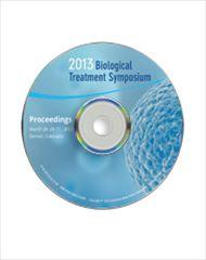 AWWA-60129 2013 Biological Treatment Symposium Proceedings