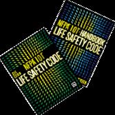 NFPA-101(15)HBK: Life Safety Code®, Handbook
