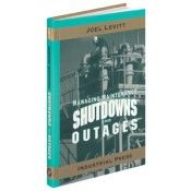 IP-31739 Managing Maintenance Shutdowns and Outages