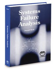 ASM-05278G Systems Failure Analysis