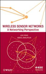 IEEE-16763-2 Wireless Sensor Networks: A Networking Perspective
