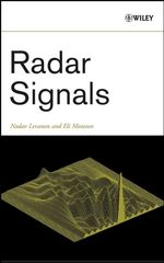 IEEE-47378-7 Radar Signals
