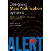 NFPA-DMNS Designing Mass Notification Systems: A Pathway to Effective Emergency Communications, 2013 Edition