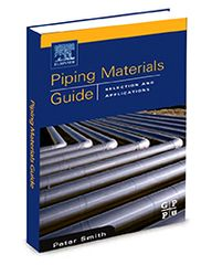 ASM-74641G Piping Materials Guide