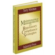 IP-31272 Maintenance Management and Regulatory Compliance Strategies (Video Presentation)