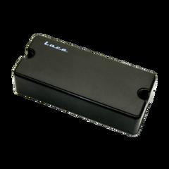 Aluma Stealth Bass Soap Bar 5 Black Only