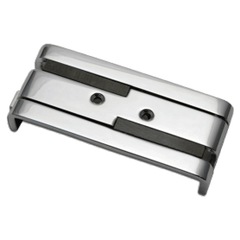 Alumitone Aluma P90 Riffian Chrome