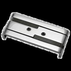 Alumitone Aluma P90 Silver or Black