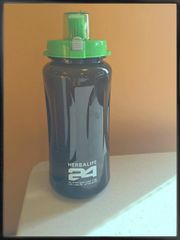 64 oz Jug Today special only 2 for 40$