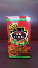 4 TRIM