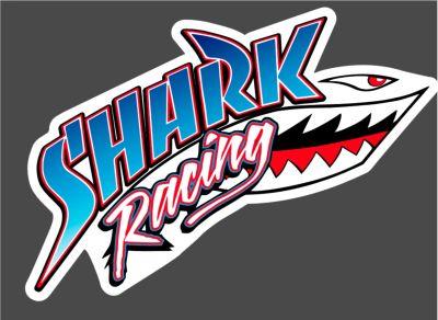 Shark Racing Apparel