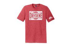 Drydene T-Shirt